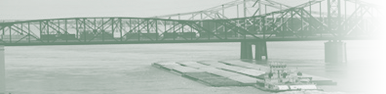 Vicksburg District Header Image