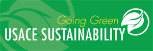 USACE Sustainability