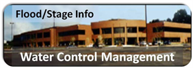 Water Control Management